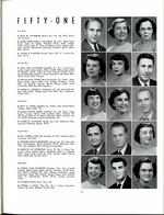 1951027_tb
