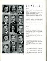 1951028_tb