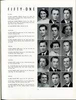 1951029_tb