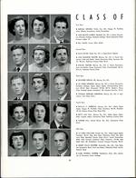 1951030_tb