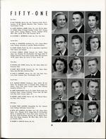 1951031_tb