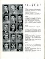 1951032_tb