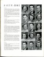 1951033_tb