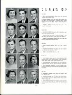 1951034_tb