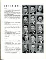 1951035_tb