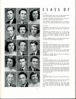 1951036_tb