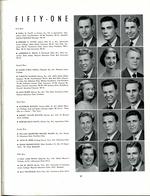 1951037_tb