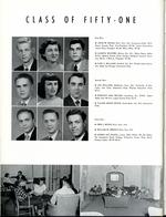 1951038_tb