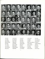 1951055_tb