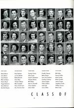 1951056_tb