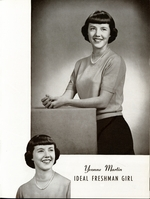 1951069_tb