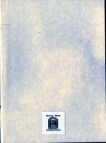 1998265_tb