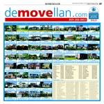 70195_lexington_10-28-2012_lexheraldleader_state_1st_t_07_tb