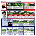70195_lexington_10-28-2012_lexheraldleader_state_1st_t_08_tb