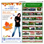70195_lexington_10-28-2012_lexheraldleader_state_1st_t_09_tb
