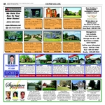 70195_lexington_10-28-2012_lexheraldleader_state_1st_t_18_tb