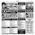 70195_lexington_09-07-2012_lexheraldleader_state_1st_t_17_tb