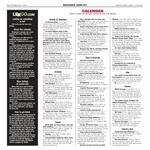 70195_lexington_09-07-2012_lexheraldleader_state_1st_t_22_tb
