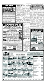 13_70126_page1302_02_12_tb