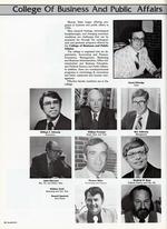 1980091_tb