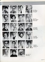 1980094_tb