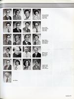 1980096_tb