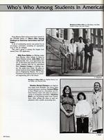 1980111_tb