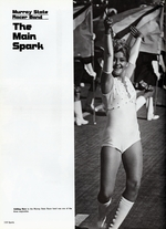 1980121_tb