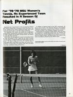 1980128_tb