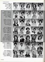 1980311_tb