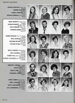 1980325_tb