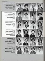 1980333_tb