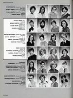 1980345_tb