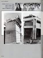 1980349_tb