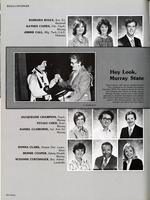 1980353_tb