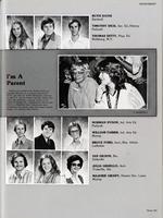 1980354_tb