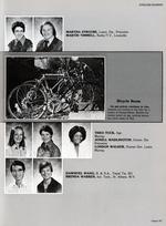 1980358_tb