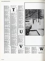 1980367_tb