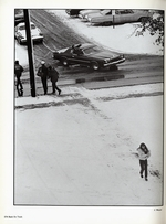 1980375_tb