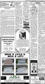 Bcnews-a-3-04-19-12-k_tb