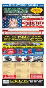 70195_lexington_08-03-2012_lexheraldleader_state_1st_c_08_tb
