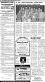 Bcnews-a-10-03-10-11-k_tb