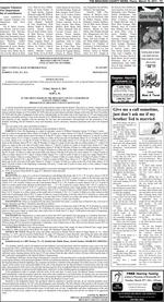 Bcnews-a-11-03-10-11-k_tb