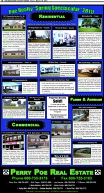 Bcnews-a-18-03-10-11-p_tb