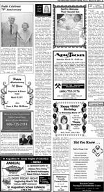Bcnews-a-5-03-10-11-k_tb