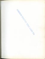 1963002_tb