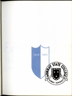 1963003_tb