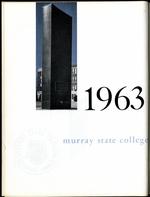 1963004_tb