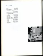 1963006_tb