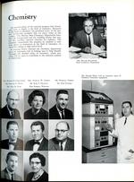 1963029_tb
